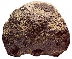 M t orites martiennes - Prix d une meteorite ...