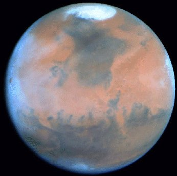 Nirgal.net : De la planète rouge à l'origine de la vie ...
