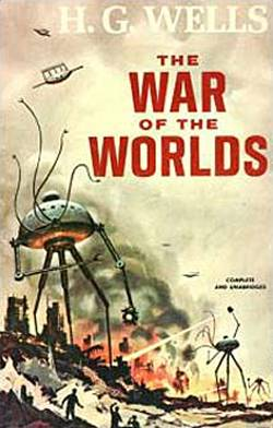 war_worlds